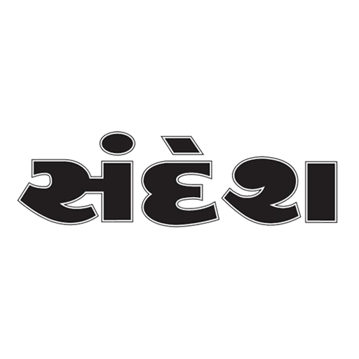 Sandesh Epaper 3.9.1