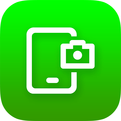 Screenshot & Screen Recorder Premium 1.2.74