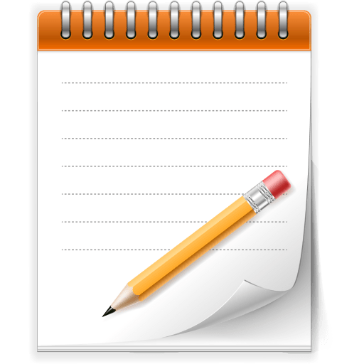 Smart Notepad Notes 7.6