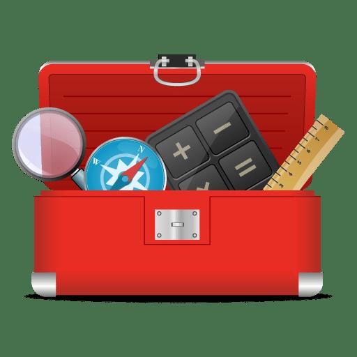 Smart Tool Box – Handy Carpenter Kit Pro 19.7