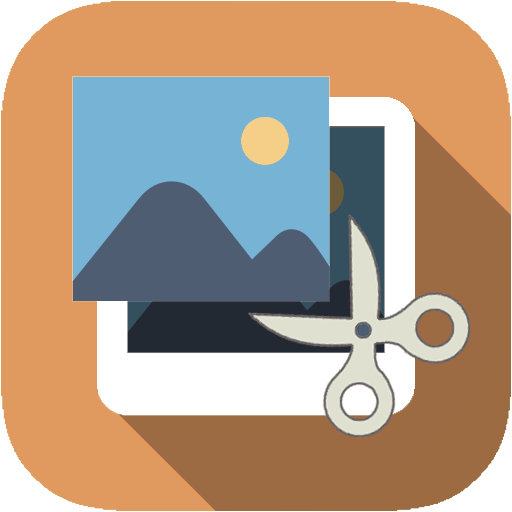 Snipping Tool – Screenshot Touch Full 1.14