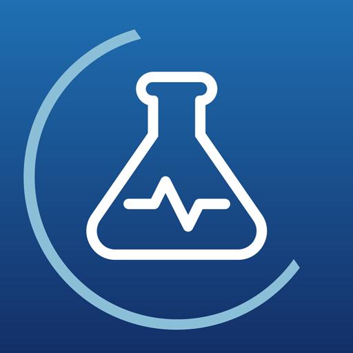 SnoreLab Premium 2.15.10