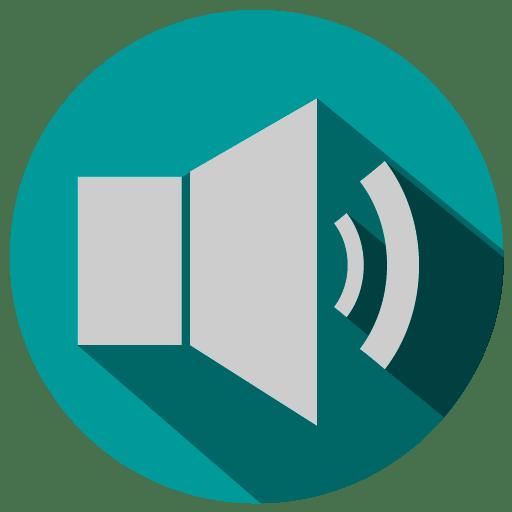 Sound Profile (+ volume scheduler) Pro 7.39
