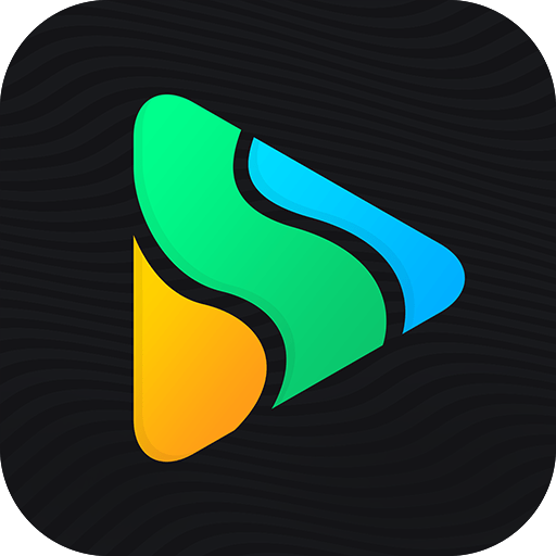 SPlayer – Video Player for Android 1.1.10