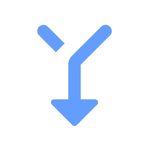 SAI (Split APKs Installer) 4.5