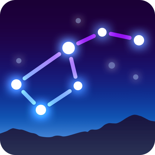 Star Walk 2 – Sky Guide: View Stars Day and Night 2.11.3