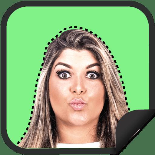 Sticker Maker – Create custom stickers 1.81
