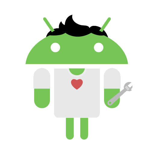 Test Your Android Full 10.4.1