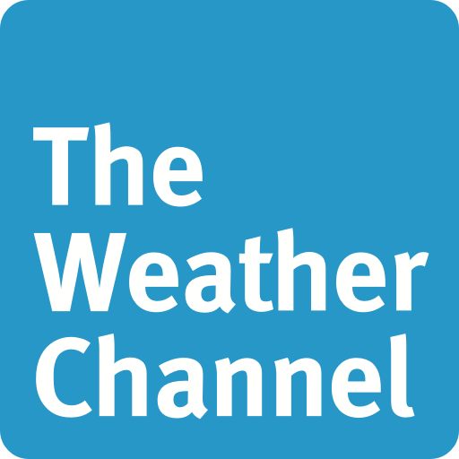 Weather Forecasts + Alerts 1.22.0