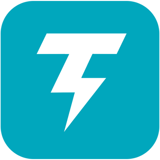 Thunder VPN – Fast, Free VPN by Signal-Lab 3.3.18 (VIP)