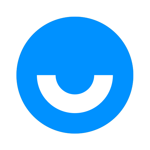 upday news for Samsung 2.5.13908