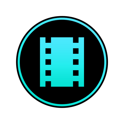 VEdit Video Cutter and Merger 7.4