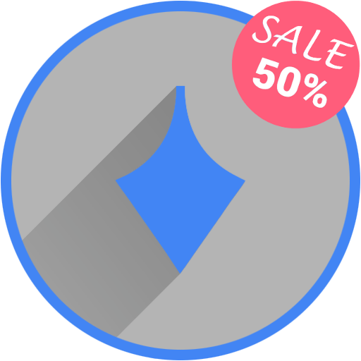 Velur – Icon Pack 19.6.0 (Patched)