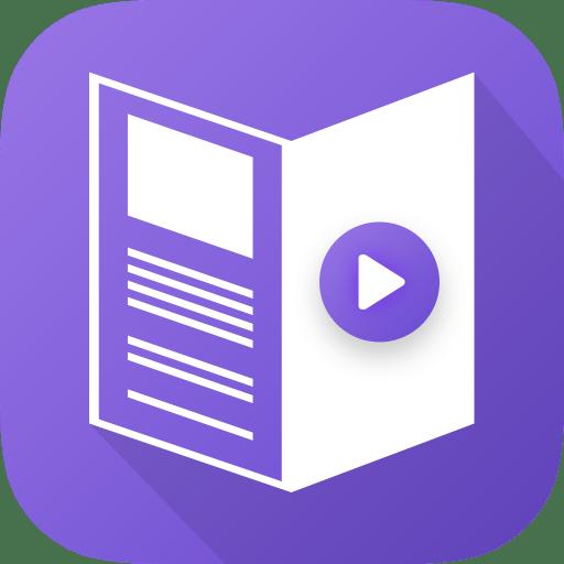 Video Brochure Maker – Video Marketing Templates Full 18.0