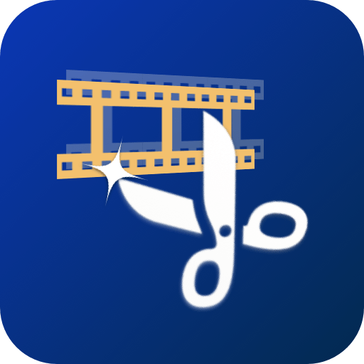 Video Cutter & Video Editor, No Watermark Vip 1.0.42.00
