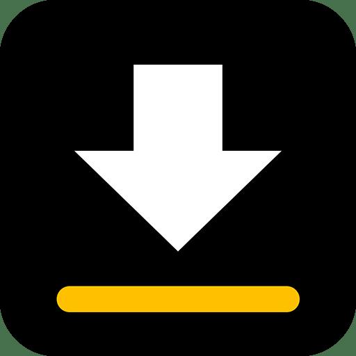 Video Downloader Unlocked 1.7.5