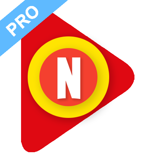 Video Player N-Pro 1.0.4