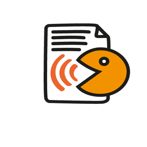 Voice Notebook – continuous speech to text Premium 1.8.0