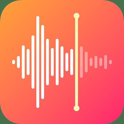 Voice Recording App 1.01.51.0714