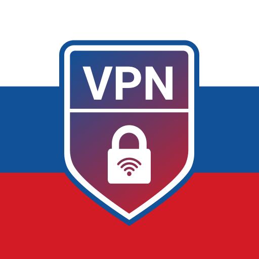 VPN Russia – get free Russian IP 1.58