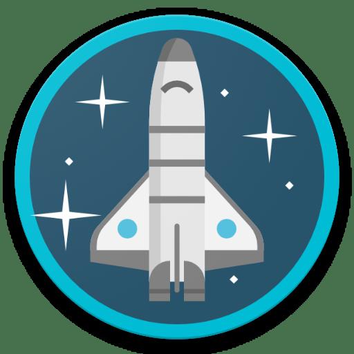 VPN : Shuttle VPN, Free VPN, Master VPN 2.16 build 149 (Pro)