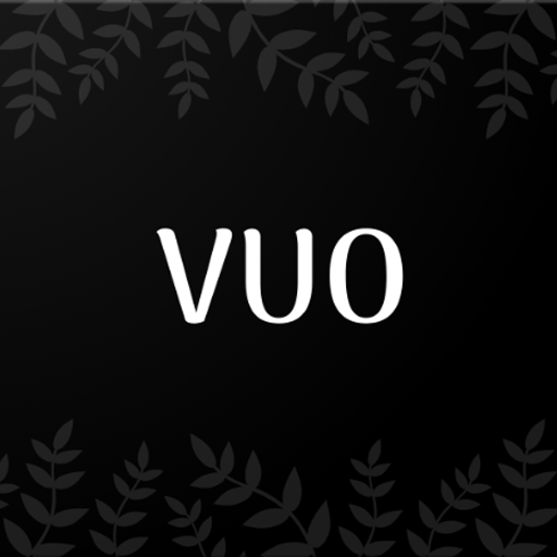 VUO Cinemagraph, Live Photo & Photo in Motion 1.21