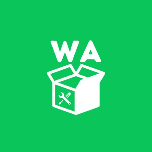 WABox – Toolkit For WhatsApp 2.1