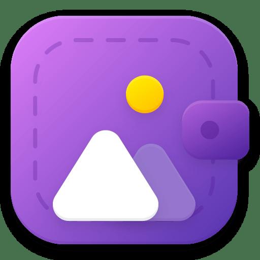WallLet – 4k, HD Amoled Wallpapers 1.2.1