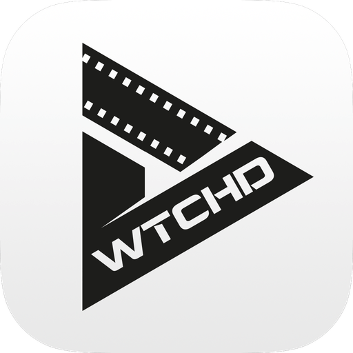 WATCHED – Multimedia Browser 0.17.3
