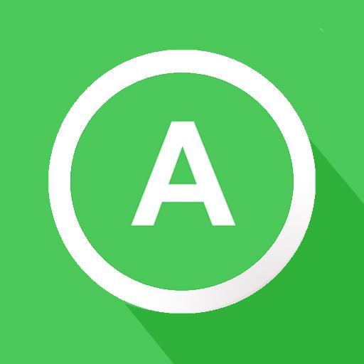 WhatsAuto – Reply App 2.32