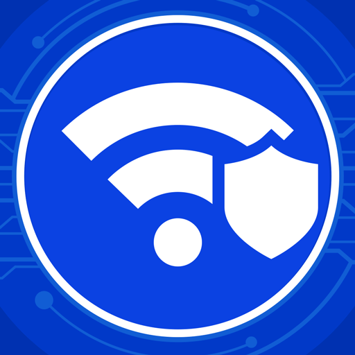 Who Use My WiFi – Network Scanner (Pro) v2.0.0-b3