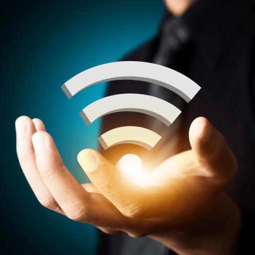 WiFi Analyzer Pro 3.2.2