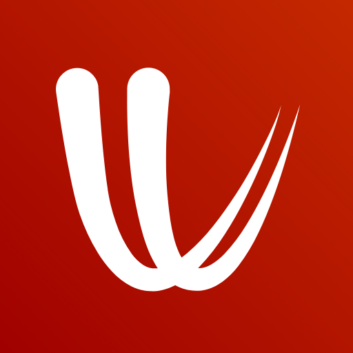 Windy.com – Weather Radar, Satellite and Forecast Premium 27.1.3