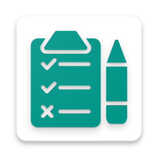 Word Store: learn, save, practice vocabulary Full 5.0.69