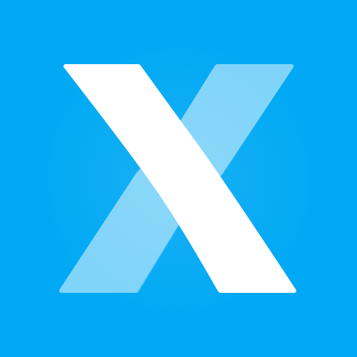 X-Cleaner 1.5.36.0073