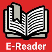 eReader (reader of all formats) 1.23.95