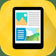 Ad Maker, Digital Marketing Advertisement Maker PRO 29.0