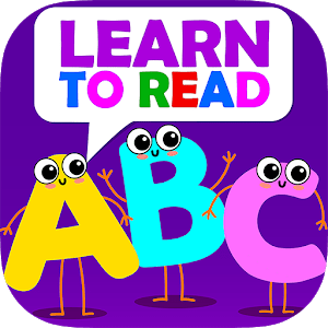Baby ABC in box Kids alphabet games for toddlers Full 3.2.13.1