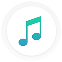 Relax Player R-2.1.422