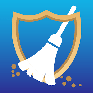 Cleaner For Android : Phone junk clean , optimizer 10.1.9.39