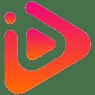 SmartTube Next Adfree 11.73