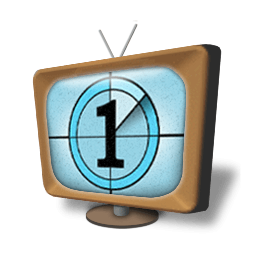 Act 1 Video Player 4.0.3