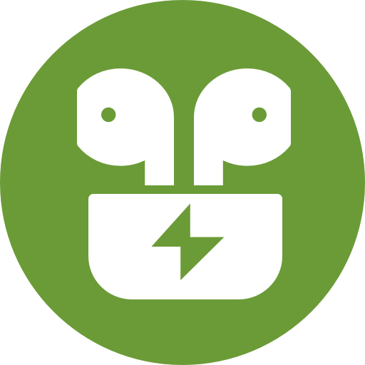 AndroPods – use Airpods on Android v1.5.15