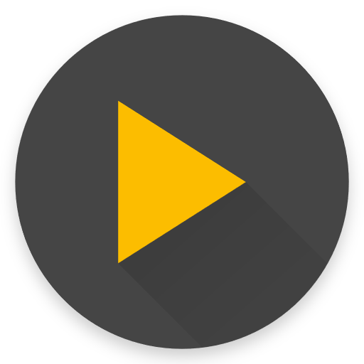 Augustro Music Player 8.0