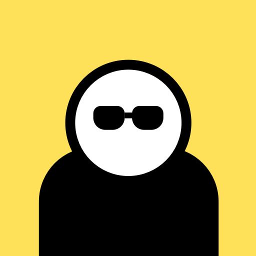 Bouncer – Temporary App Permissions 1.22.7