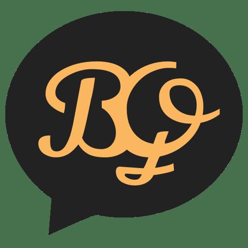 Brilliant Quotes & Quotations Premium 5.10.0 (PREMIUM)