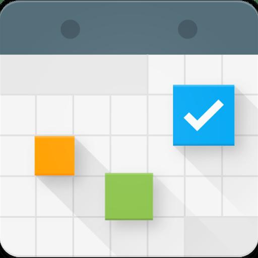 Calendar+ Schedule Planner 1.08.71