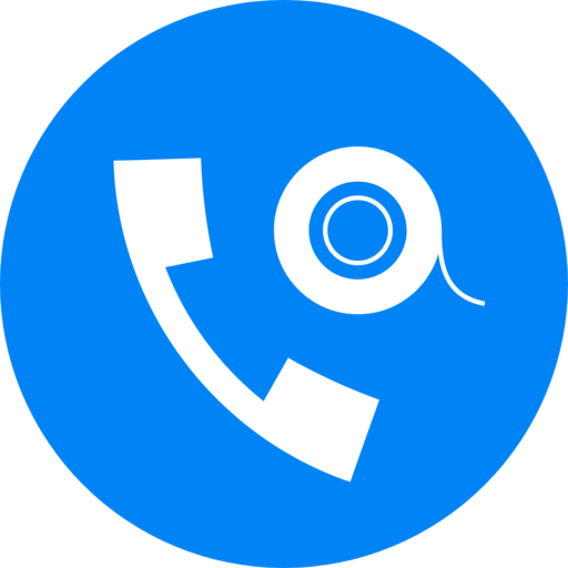 Call Recorder & Anonymous Voice – IntCall ACR 1.4.1