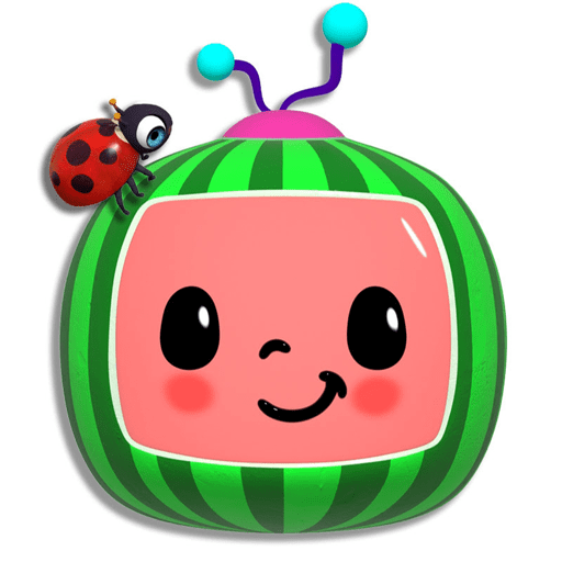 Coco-melon Nursery Rhymes and Kid Songs 4.2