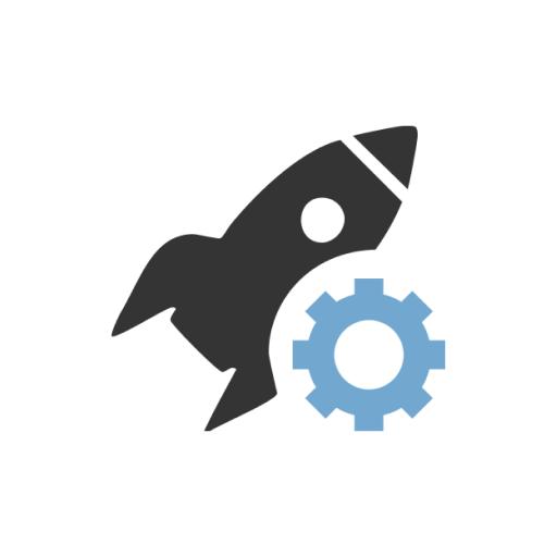 Default App Manager 2.1.3